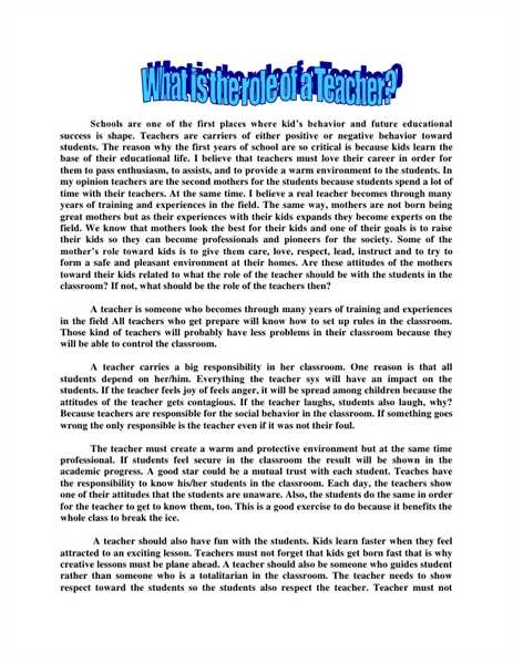 How To Make A Good Thesis Statement For An Essay Admission Essay Writing My Teacher My Hero How To Stay Healthy Essay also How To Write A College Essay Paper Best Essay Introductions  Buy Cheap Essays Online On Writing  Sample Thesis Essay