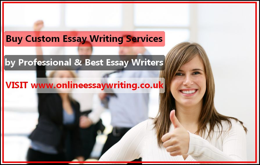 Best Uk Essay Writing Services  Buy Cheap Essays Online On Writing  Best Uk Essay Writing Services