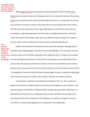 English Essays Examples Best Websites For Essays My School Essay In English also What Is The Thesis Of An Essay Best Websites For Essays  Buy Cheap Essays Online On Writing  Argument Essay Thesis Statement
