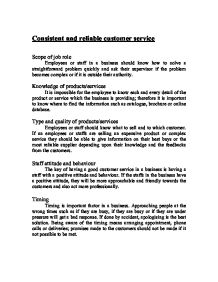 Customer Service Essays  Buy Cheap Essays Online On Writing  Customer Service Essays