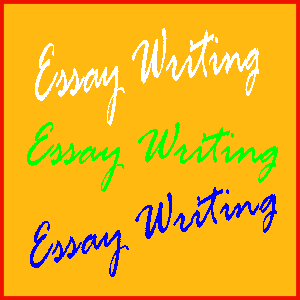 Writing A High School Essay Easy Essay Writer Is Psychology A Science Essay also How To Write A Good Thesis Statement For An Essay Easy Essay Writer  Buy Cheap Essays Online On Writing Service  Family Business Essay