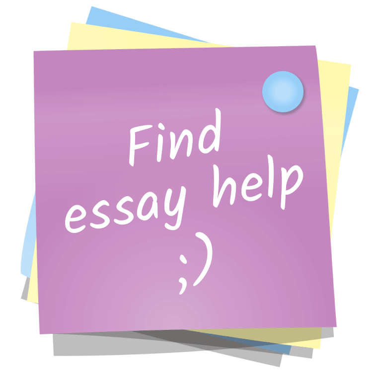 Essay help writing #1 Buy Cheap Essays Online on Writing Service
