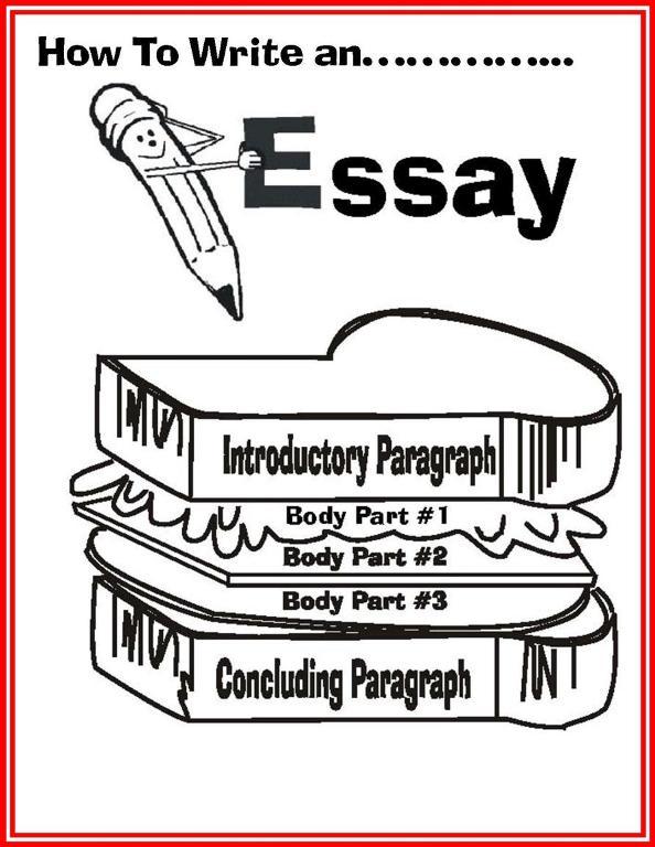 Grade Essay  Buy Cheap Essays Online On Writing Service  Grade Essay