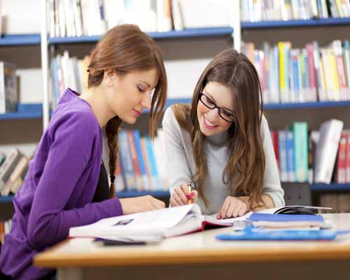Online Writing Paper  Buy Cheap Essays Online On Writing Service  Online Writing Paper