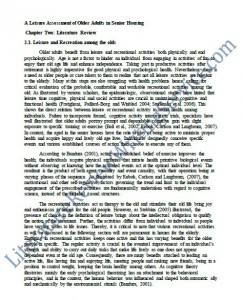 Essays With Thesis Statements Each Issue Of Srpr Concludes With The Srpr Review Essay A Long Analytical  Essay  Pp That Blurs The Line Between The Short Opiniondriven  Review Thesis For An Essay also Process Essay Thesis Statement Review Essay  Buy Cheap Essays Online On Writing Service  Analysis Essay Thesis Example